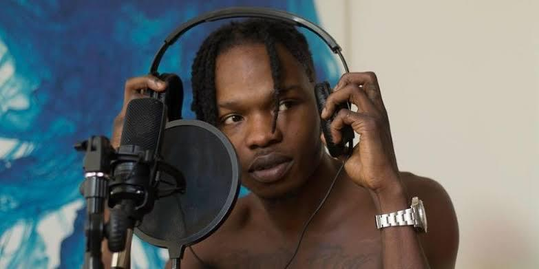 Naira Marley Reveals The Release Date Of His EP