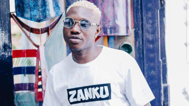 Zlatan Ibile Shares Bank Account Details On IG After Revealing He Has 45k Left
