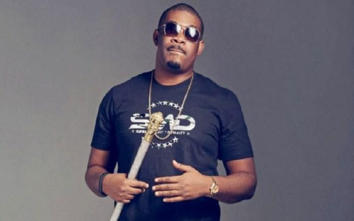 Don Jazzy Celebrates As His Record Label, Supreme Mavin Dynasty Turns 8 Years