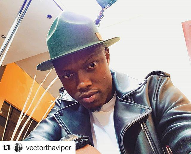 Vector reacts after naval Officer accuses his Commanding Officer of maltreatment