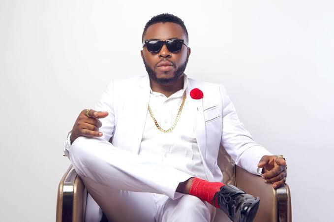 """Dem Dey Do Ju Ju For Naija Music Industry O! ""- Samklef Warns Nigerians"