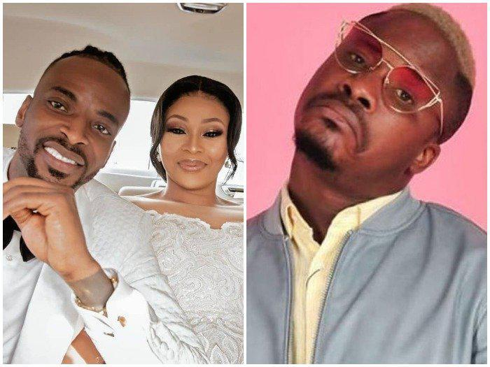 9ice's Cheating Scandal: I'm Still Single Because I Don't Want That Kind Of Drama – Jaywon