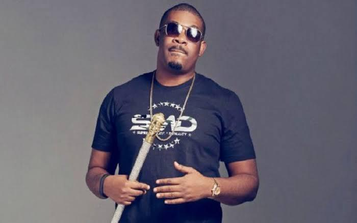 Don Jazzy to celebrate birthday with 20 fans