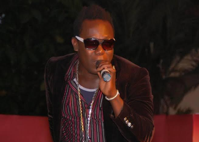'DNA Test Shows My Daughter Is Not Mine' – Duncan Mighty Exposes His Wife More