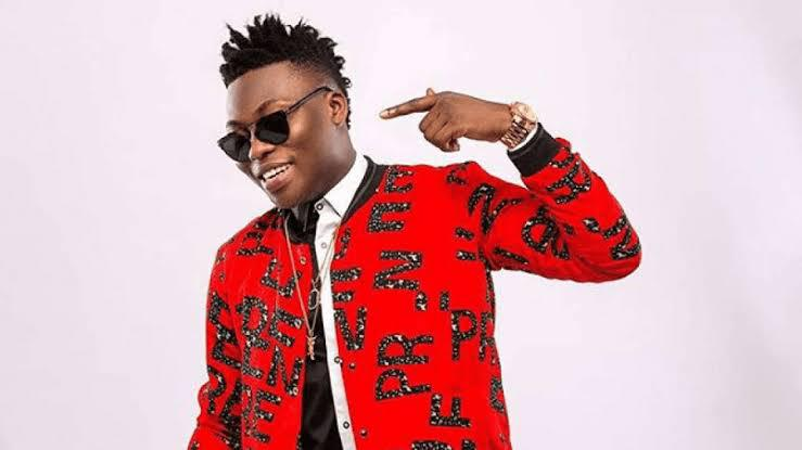 Nigerians Won't Vote For Who Has No Plans Of Reforming The Police – Reekado Banks
