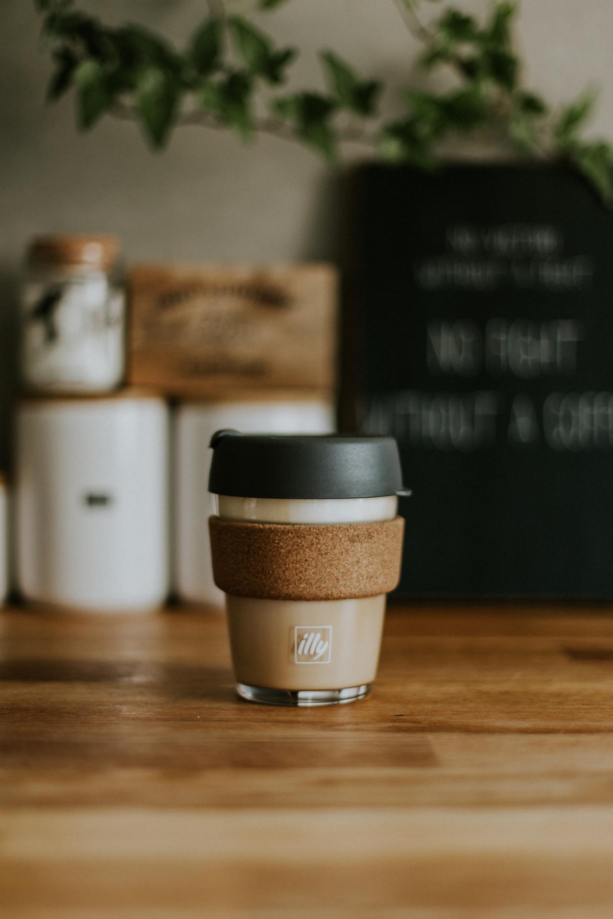 Melbourne Social Media Series: How businesses are pivoting and diversifying their product range during COVID-19 to re-emerge stronger than ever