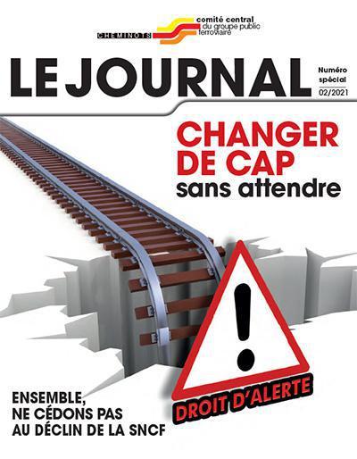 QUEL AIGUILLAGE POUR FRET SNCF ?