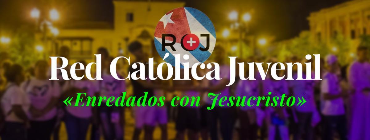 Igreja em Cuba tem a sua primeira rádio na Internet
