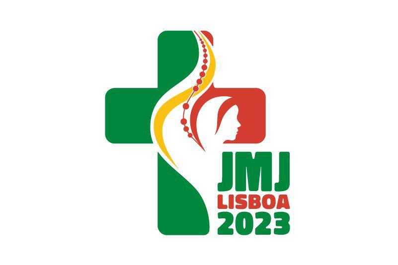 Apresentado o logótipo da JMJ