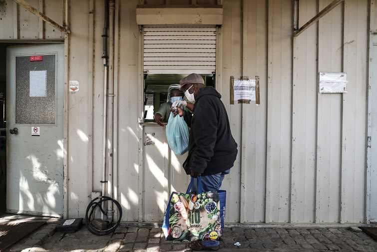Portugal: combater a pobreza