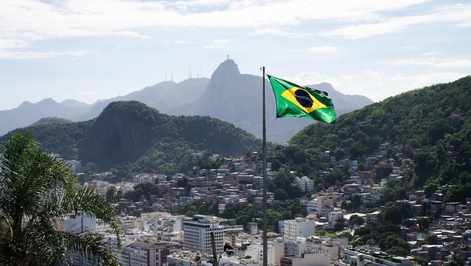 Brasil: criar fraternidade