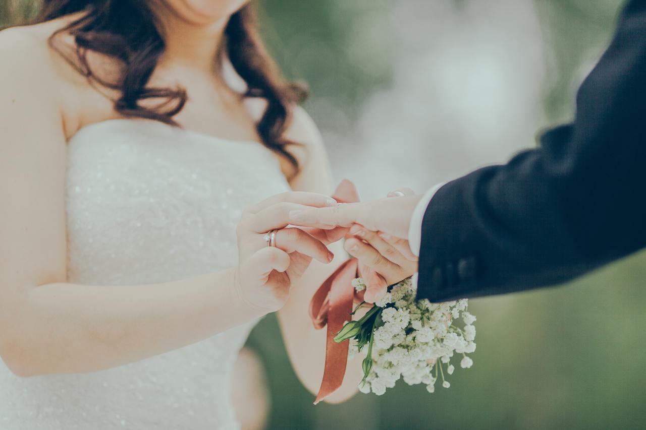 jeremy-wong-weddings-LVfRmw5yZeo-unsplash