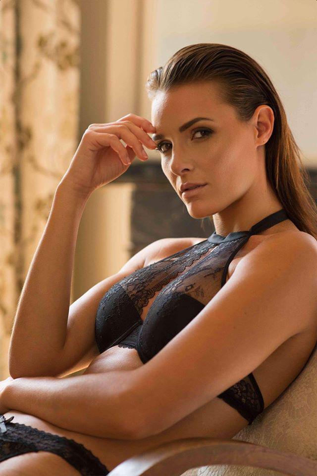 Top 5 des influenceuses Instagram les plus sexy de France