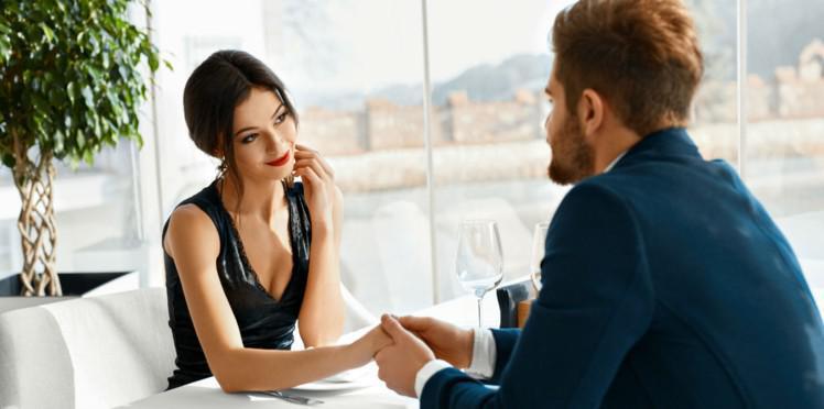 Apprendre à séduire une femme à coup sûr.