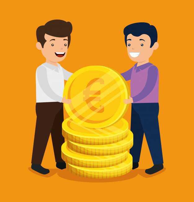 Le pouvoir d'achat et les salaires