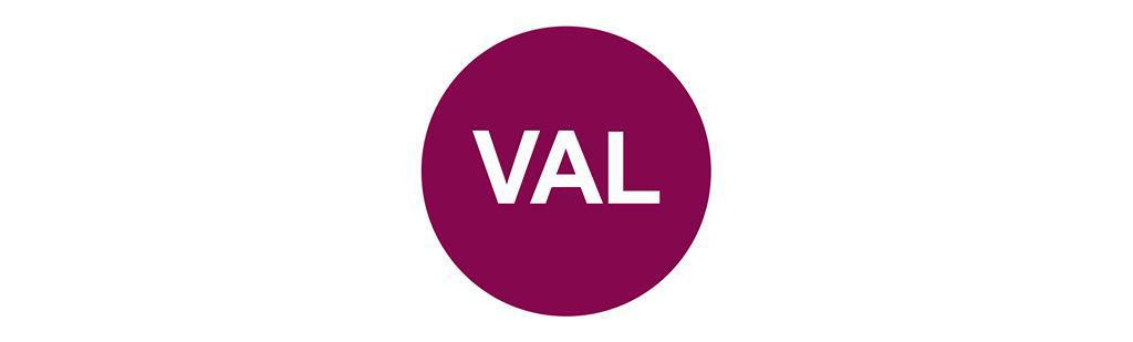 Valorisation immobilière, Achats, Logistique