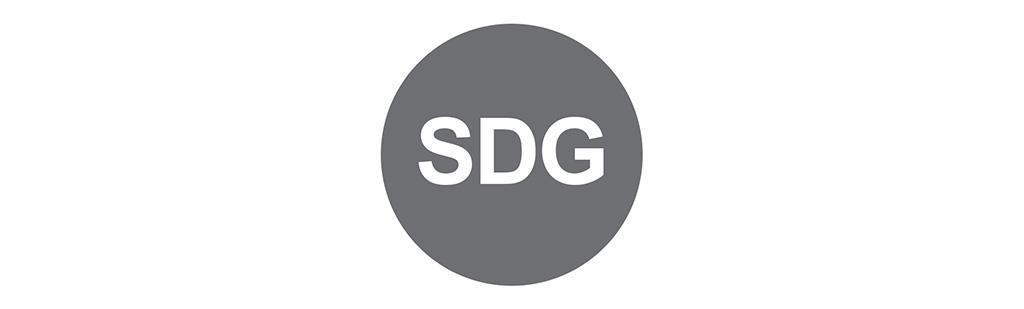 Services de la Direction Générale