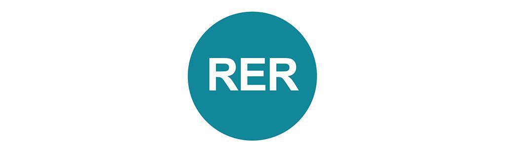 Réseau Express Régional