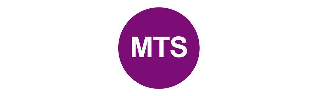 Métro, Transport et Services