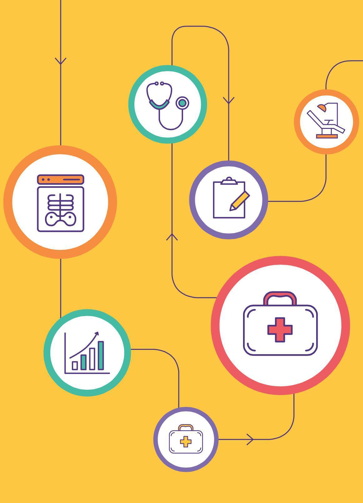 L'Espace Santé a rouvert ses centres médicaux
