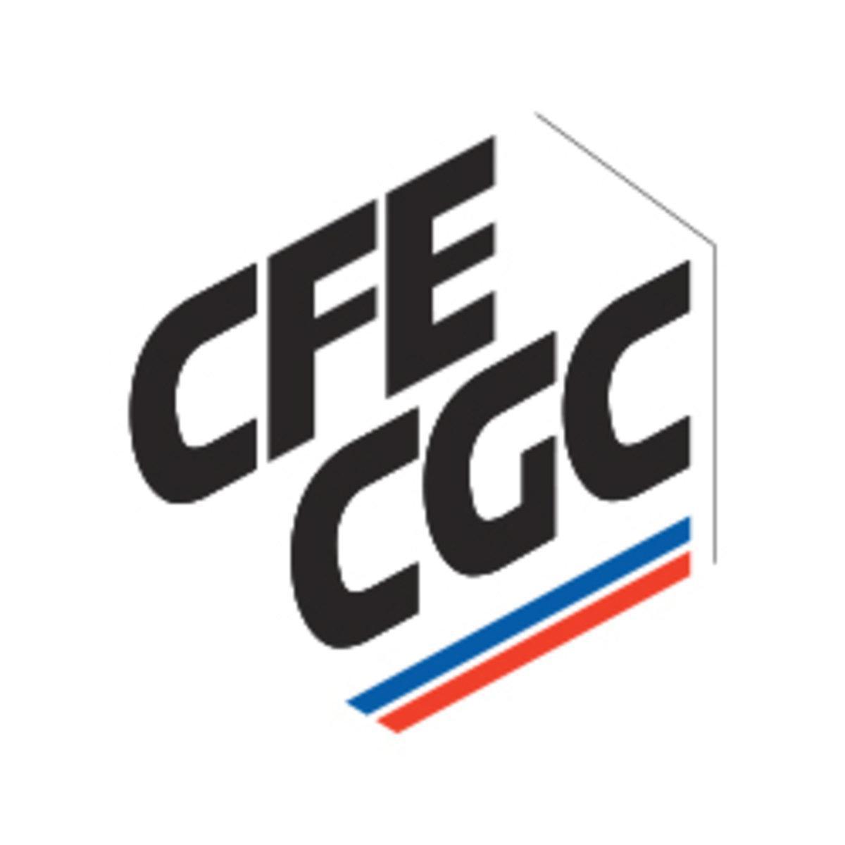 Thèmes d'action de la CFE-CGC