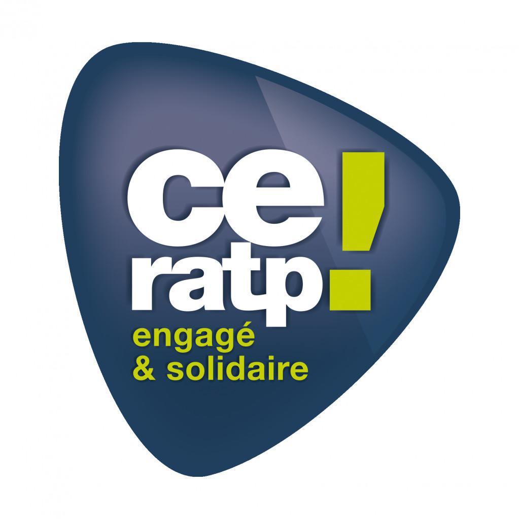 Arbre de Noël 2020 du CE RATP