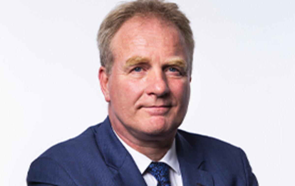 {Plan de relance} François Hommeril, président de la CFE-CGC, demande que les aides aux entreprises soient conditionnées