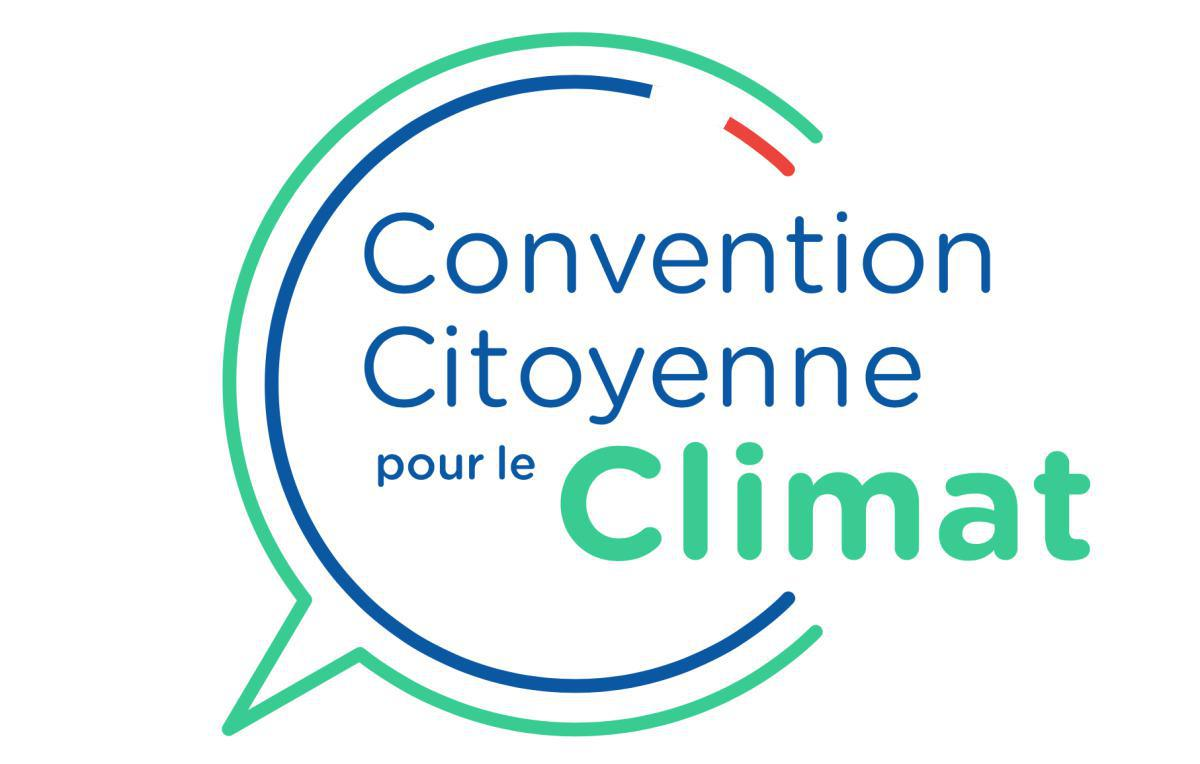 Pleins feux sur la Convention citoyenne pour le climat