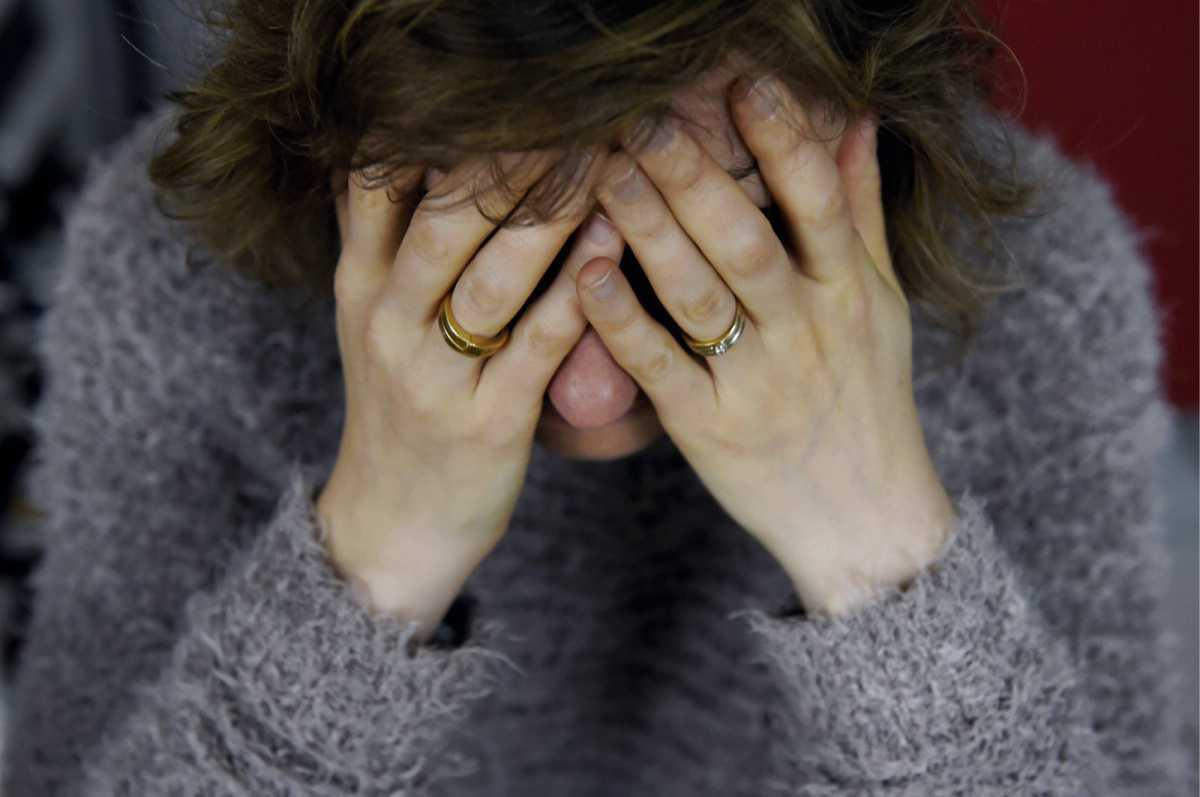 La santé mentale des salariés au plus bas depuis le début de la crise sanitaire
