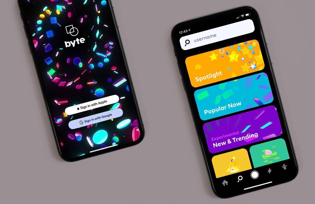 Deseas una App Movil?