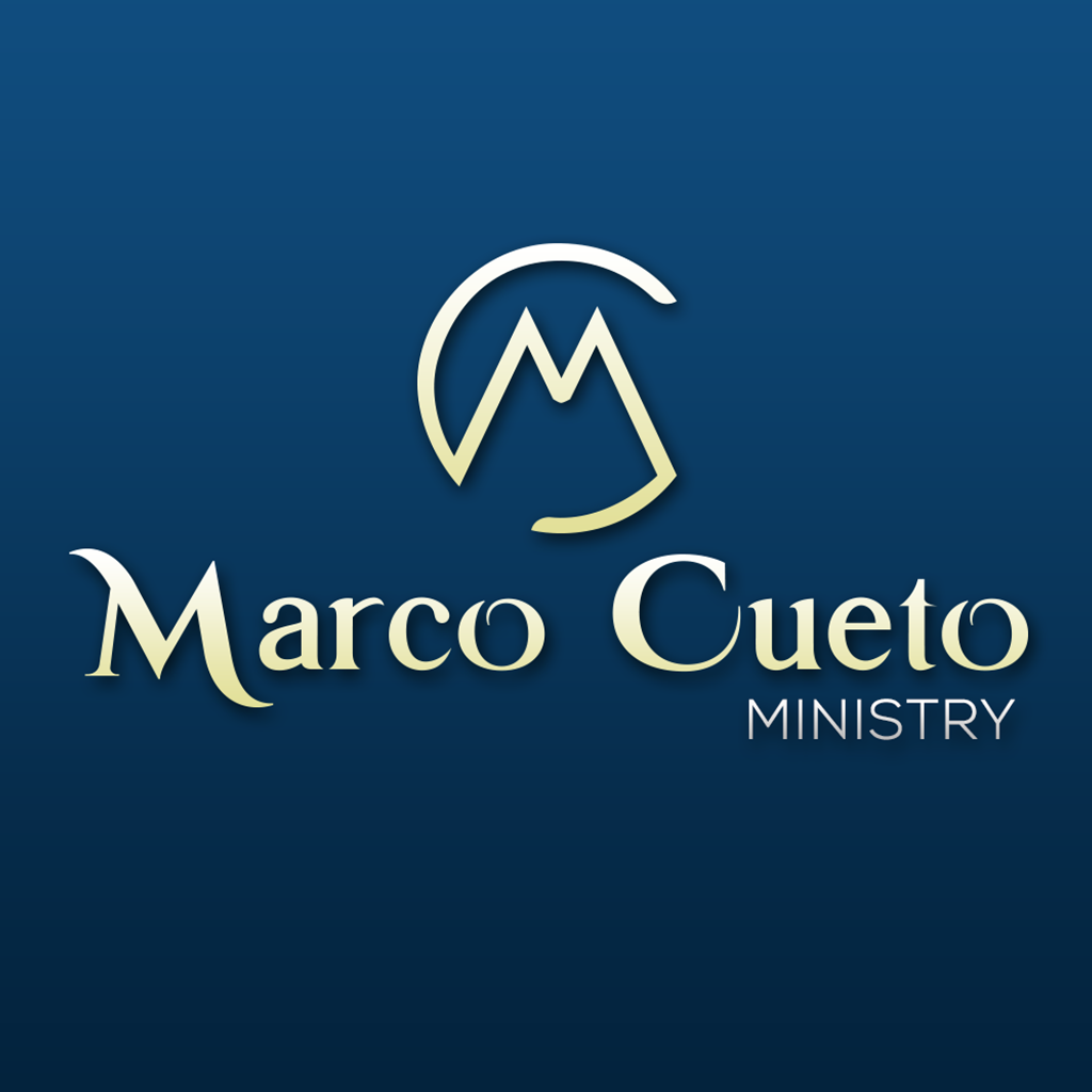 Marco Cueto