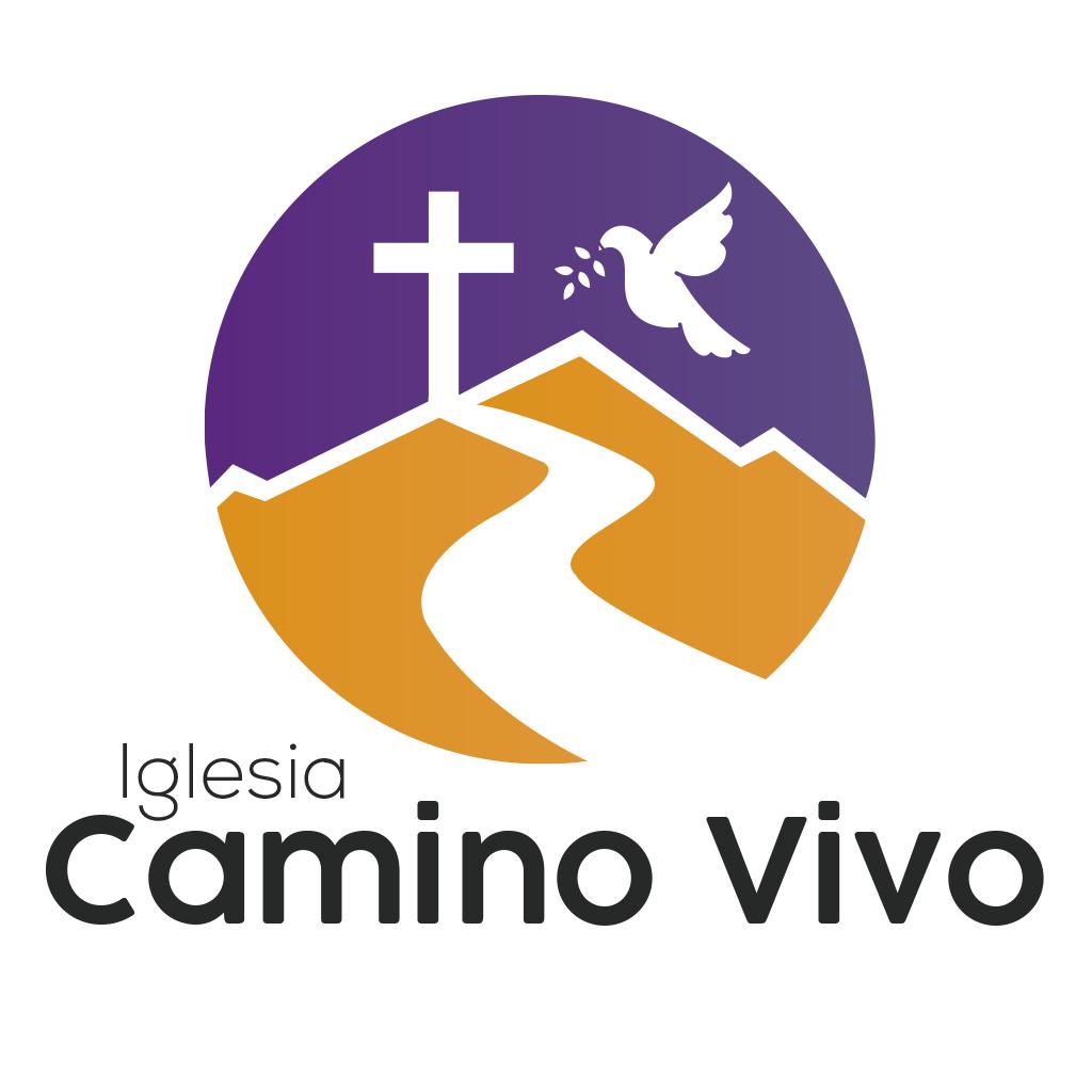 Iglesia Camino Vivo