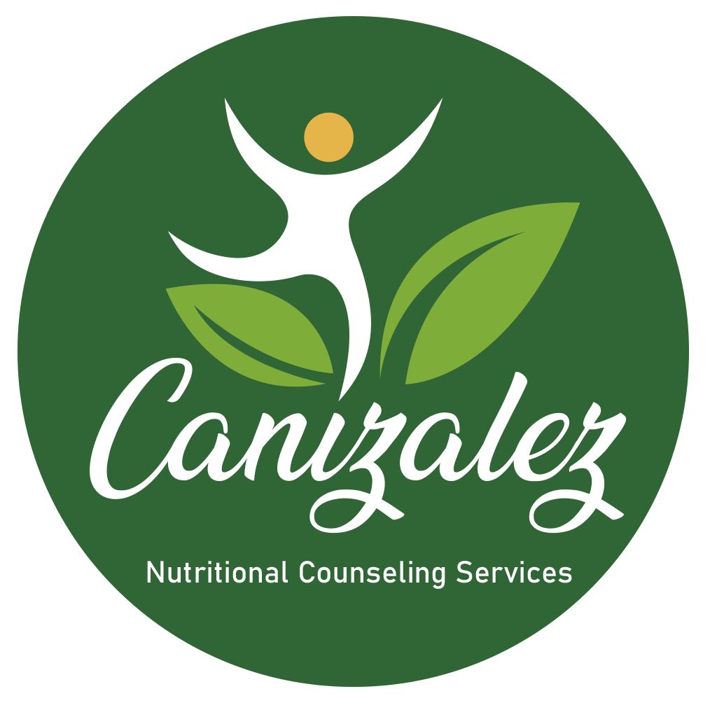 Canizalez Nutritional Counseling Services