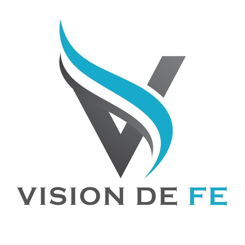 Vision de Fe
