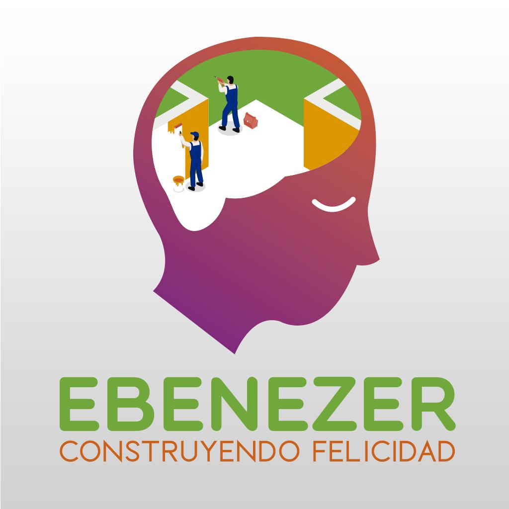 Ebenezer Construyendo Felicidad