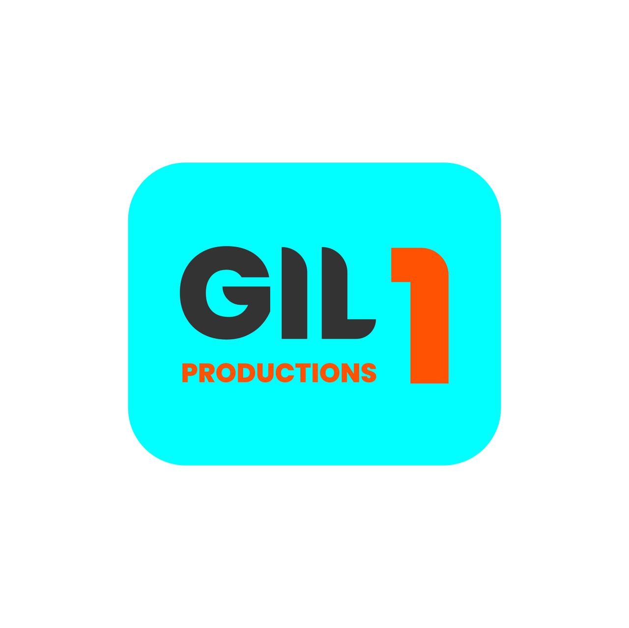 Gil Production