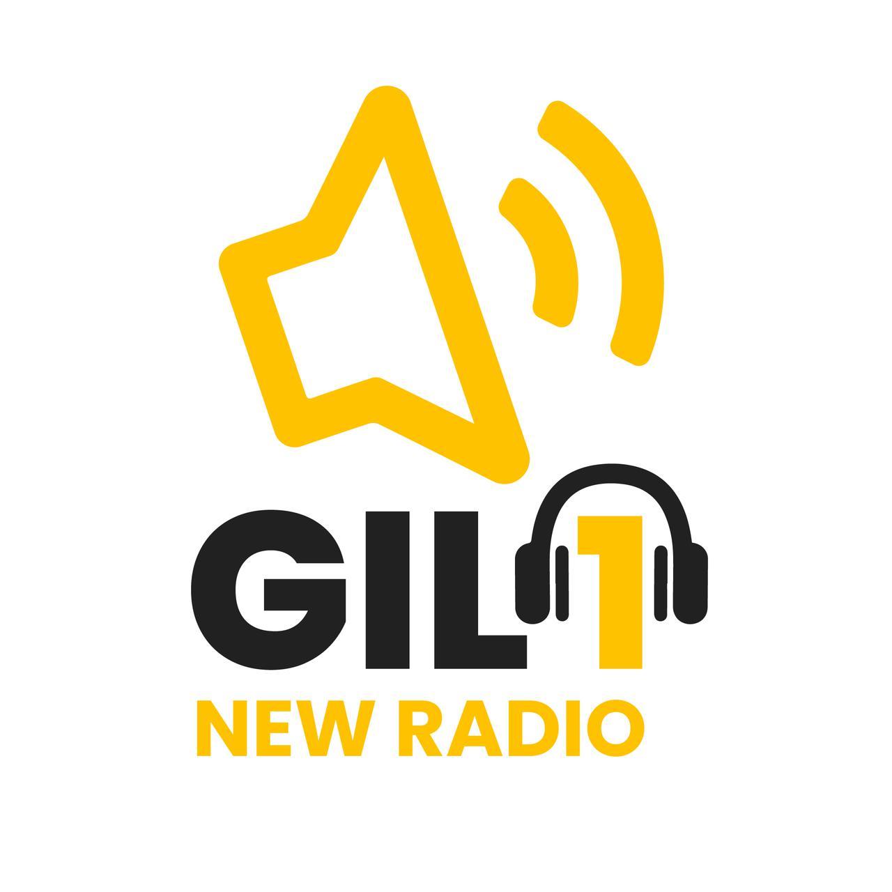 Gil One Radio