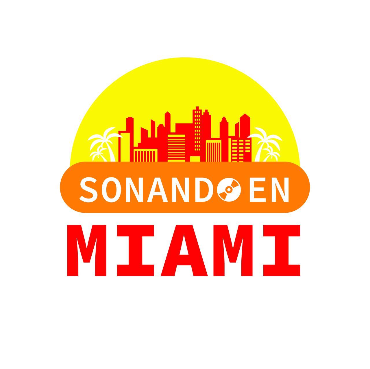 Sonando en Miami