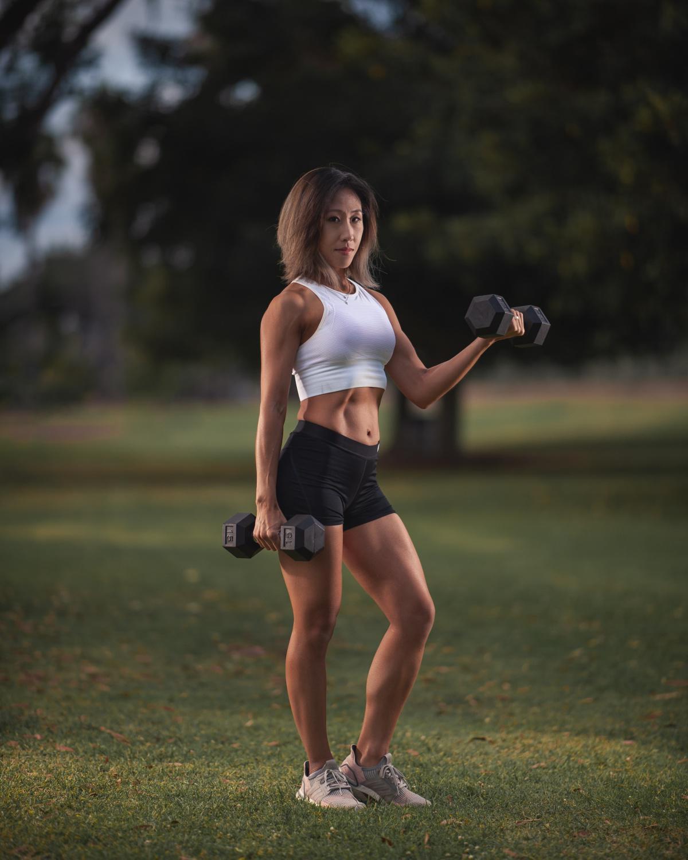 Benefits of Aerobic & Anaerobic Exercise