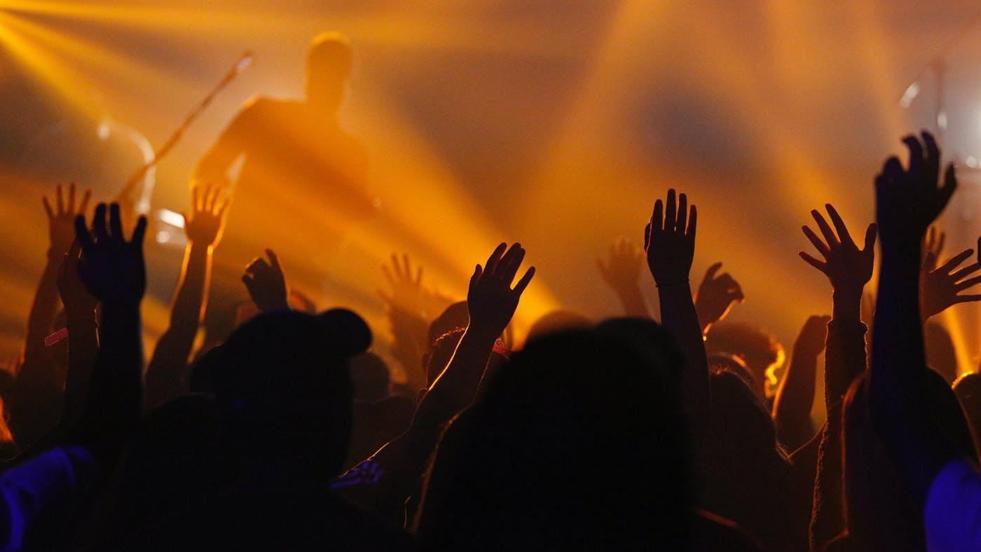do-you-worship-your-worship-xfjj2l1f-2f531974bebef104465cf1bd5ccbd0d7