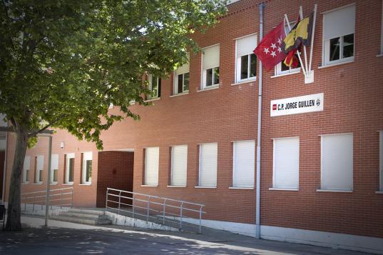 San Martín de la Vega no contara con ayudas escolares municipales para el curso 2021-2022