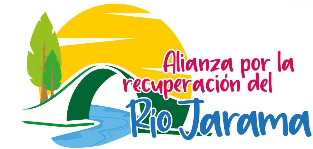 San Martín de la Vega formará parte de una alianza por la recuperación del río Jarama