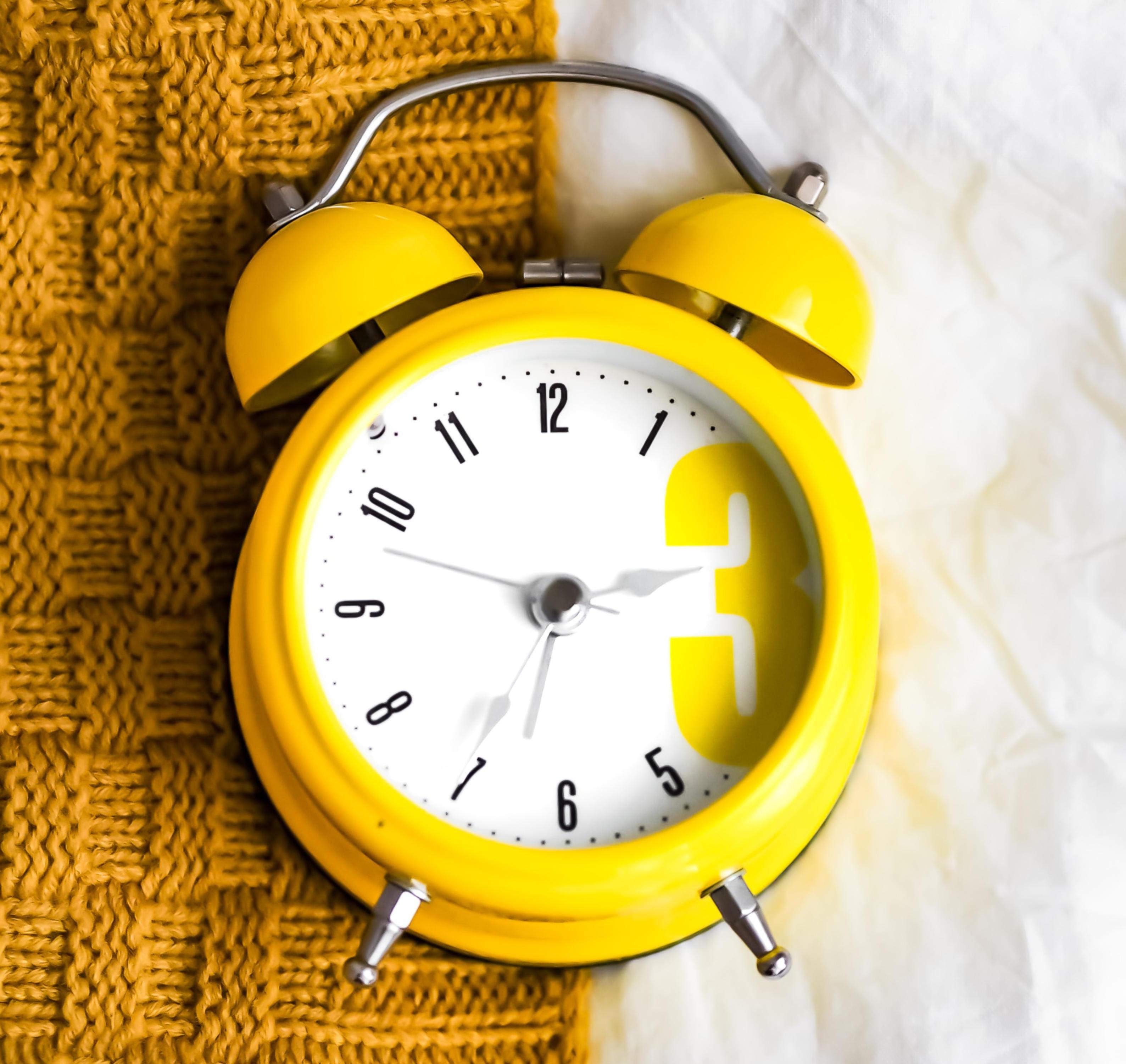 Les mobinautes passent plus de 3h par jour sur internet