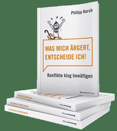 Buch / Publikation