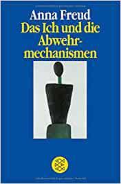 Abwehrmechanismen nach Anna Freud