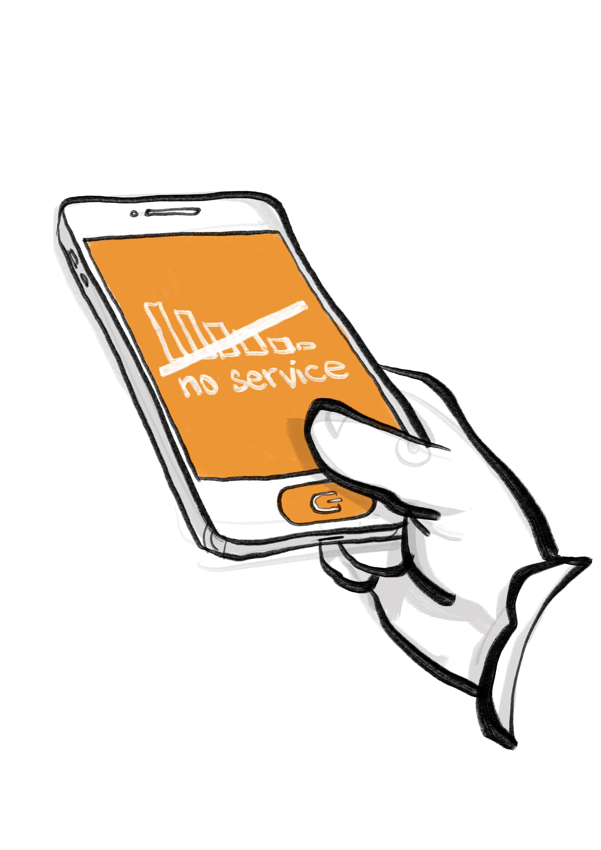 K6-S122_BIBER-Kognition-Smartphone