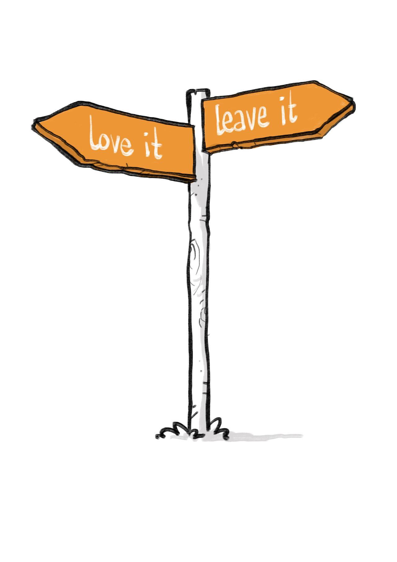 K7-S183_Love-it-or-Leave-it