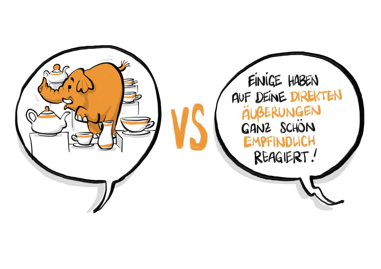 K7-S209_Bilder-vs-Worte_Elefant