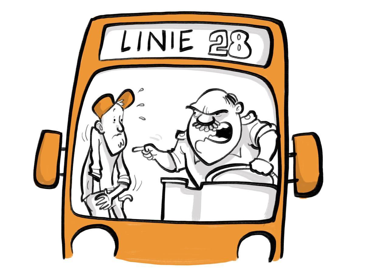 K9-S270_FallBsp_Busfahrer-Münzen
