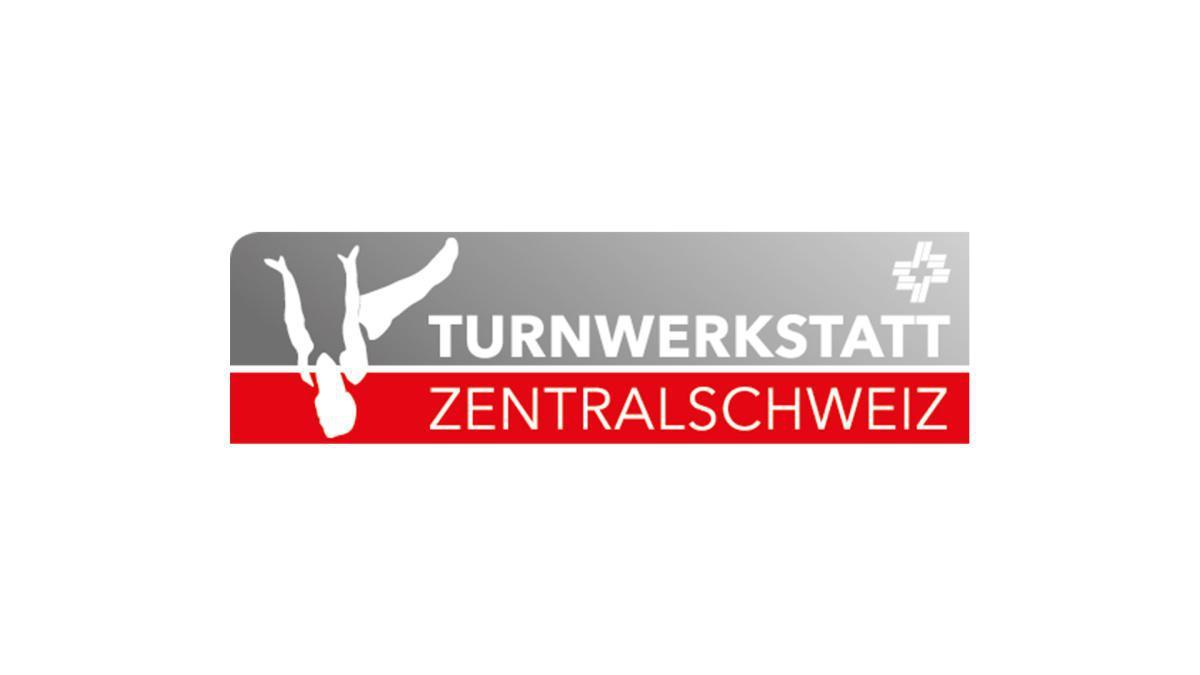 Turnwerkstatt Zentralschweiz - Ein Erfolgskonzept